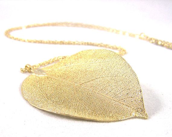 Matte gold jewellery Jenny Ekberg Jewellery