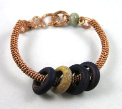 coil coil