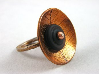 copper ring - Copy