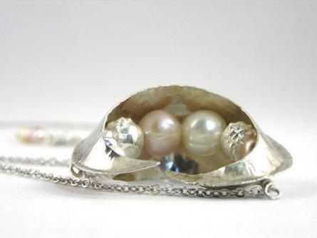 fs pearl 2