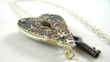 Kabul necklace