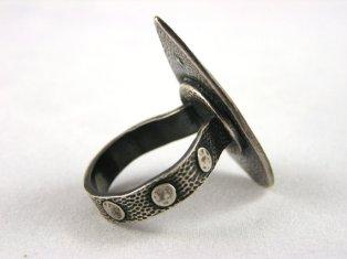 leaf ring 2