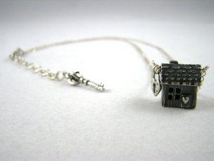 mini3 - Copy